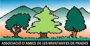 Associació d'Amics de les Muntanyes de Prades