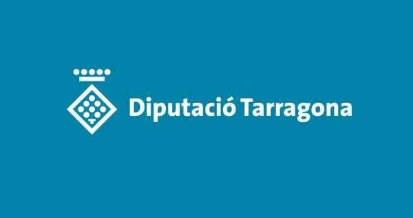 banner_dipta_social