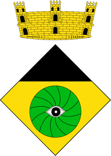 ulldemolins