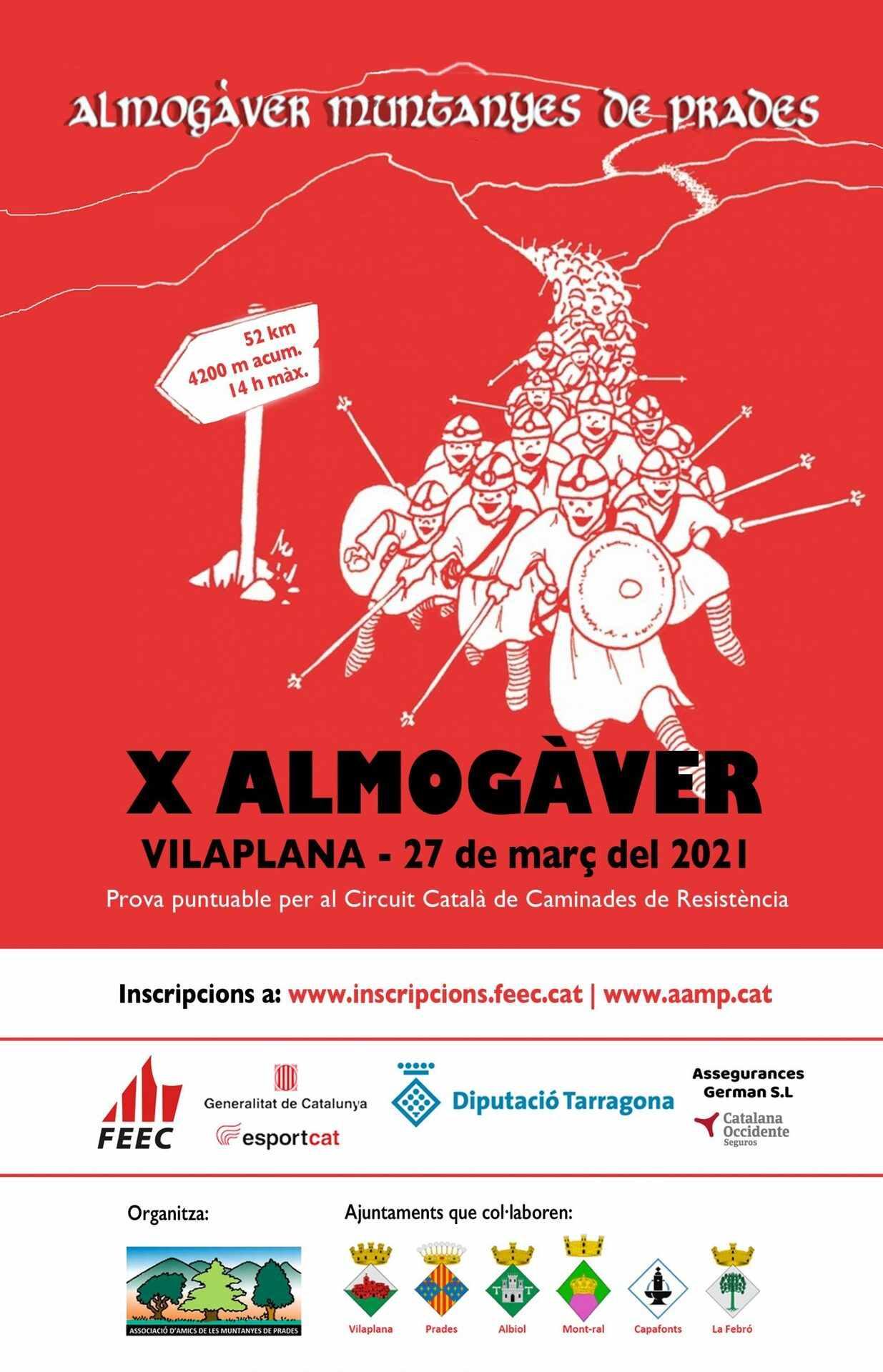 almogaver_2021_vfinal